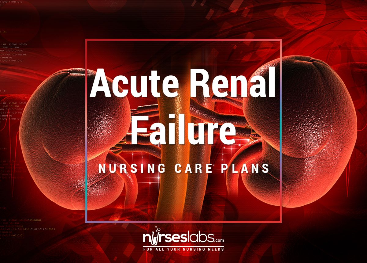 teaching plan for kidney failure Diagnoses for your patients and develop safe and effective care plans doenges  & moorhouse  acute kidney injury (acute renal failure), 505 adult leukemias.