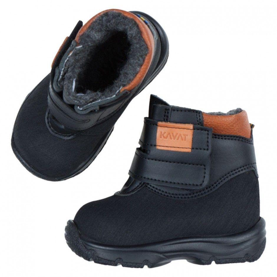 Kavatkänga Yxhult babybarn | Boots, Högklackade stövlar