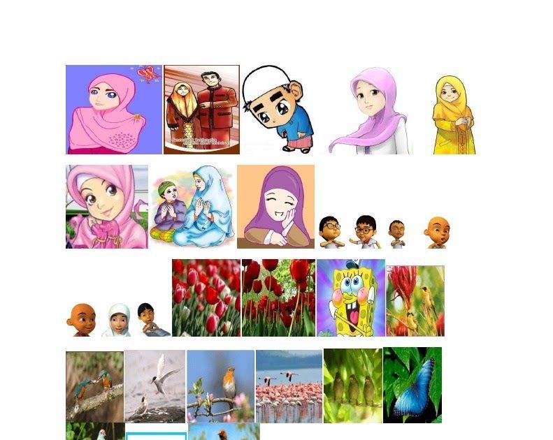 30 Gambar Sholat Subuh Kartun Gambar Kartun 2012 Download Cara Mengerjakan Sholat Subuh Dengan Doa Qunut Youtube Download Kartun Gambar Lucu Film Anak