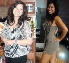 Can diet coke stop weight loss photo 4