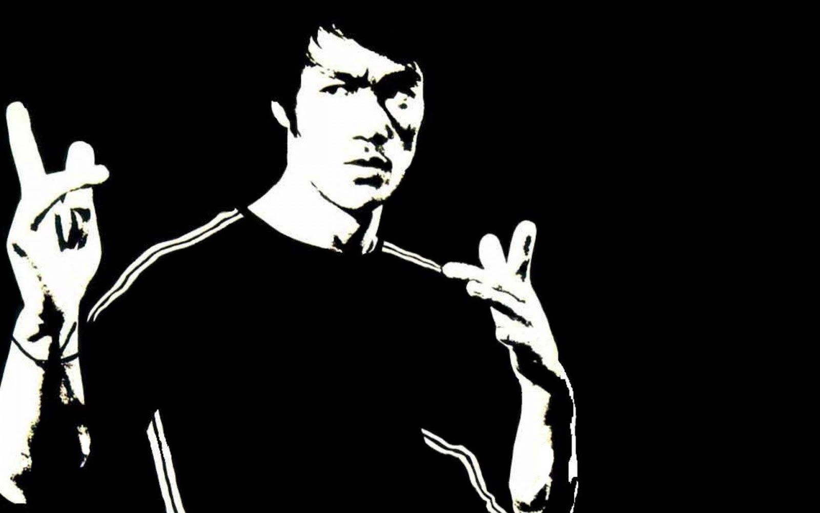 Brue Lee Android And Iphone Wallpaper Download Full Hd In 2020 Bruce Lee Bruce Lee Photos Bruce Lee Collection