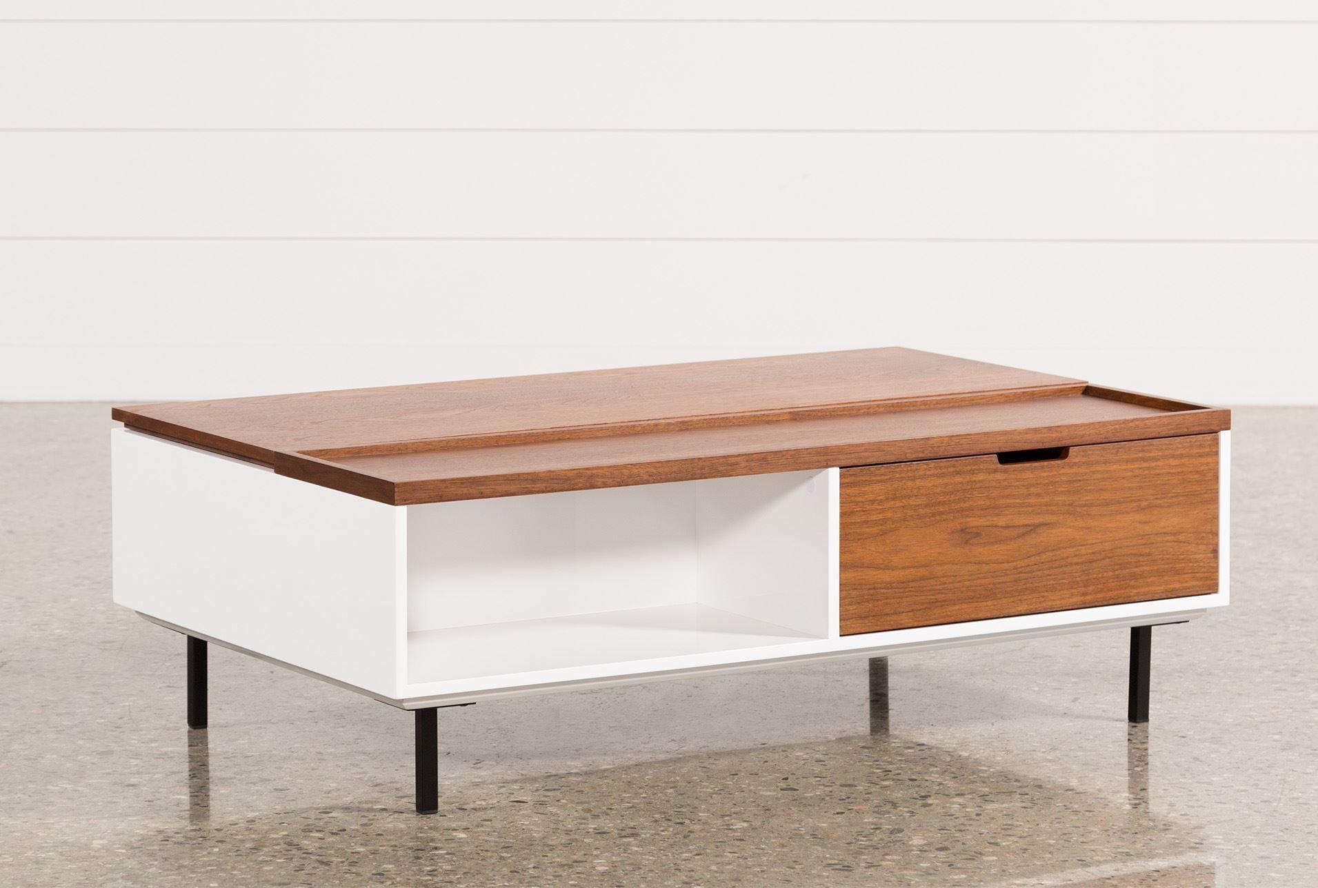 Stupendous Jasper Lift Top Coffee Table Furniture Lift Top Coffee Beatyapartments Chair Design Images Beatyapartmentscom