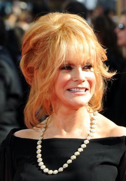What Does Ann Margret Look Like Now Photos Easynip