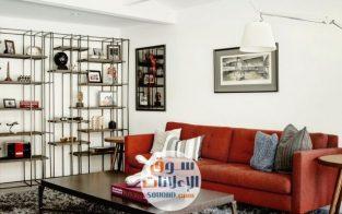 اثاث منزلي سوق الإعلانات اعلن مجانا بيع شراء بدون عمولة In 2020 Home Decor Home Furniture