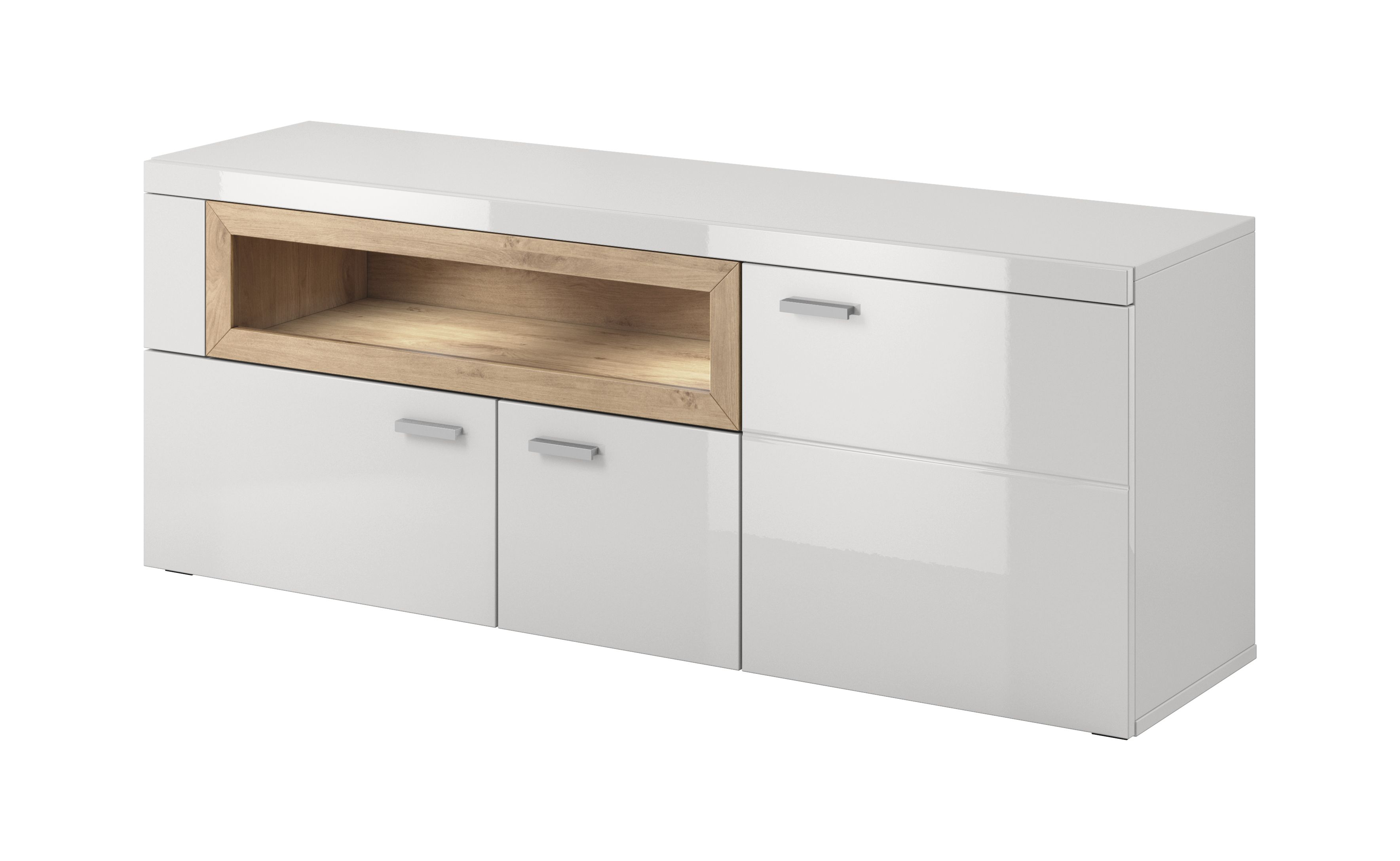 Tv Kast Zwevend : Box typ41 tv meubels pinterest tv cabinets tv unit en tv