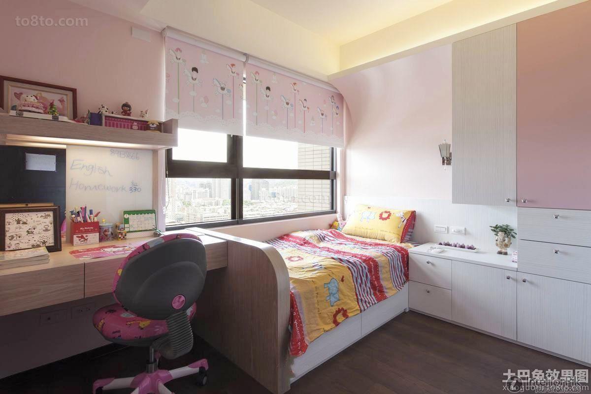 Pin On Children S Room