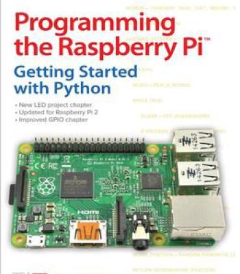 Arduino raspberry pi projects pdf