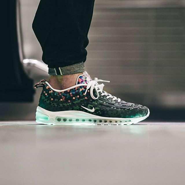 ed1e082ef7 greece nike air max 97 rio by sixnine thesolesupplier 01002 dc328