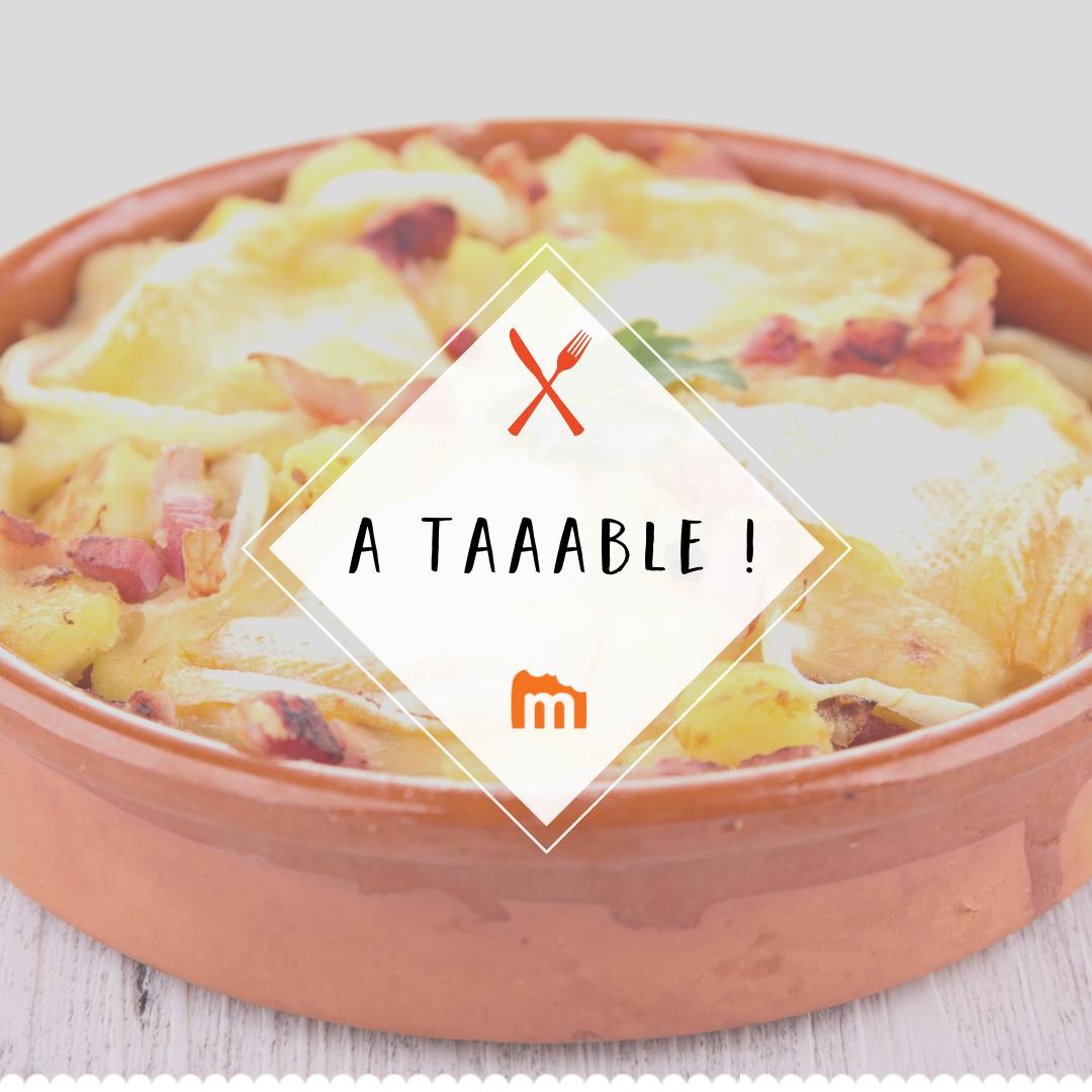 Recettes Speciales Diner Idee Repas Pour Recevoir Recette Recettes De Cuisine