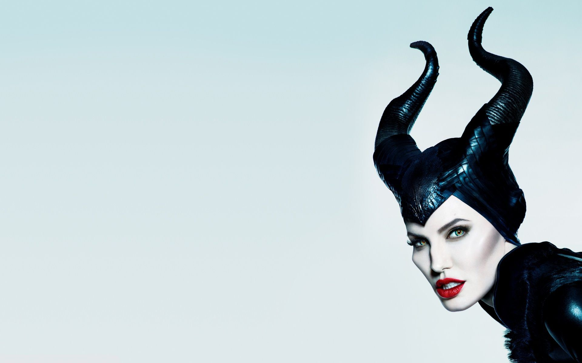 Maleficent Movie 2014 Hd Ipad Iphone Wallpapers: MALEFICENT Wallpaper Wallpaper Free Download 1920×1200