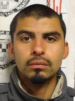 Pasará 4 años en prisión por robo de vehículo | El Puntero