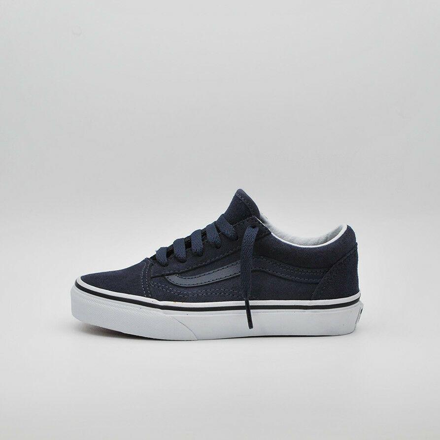 sneakers bambino vans