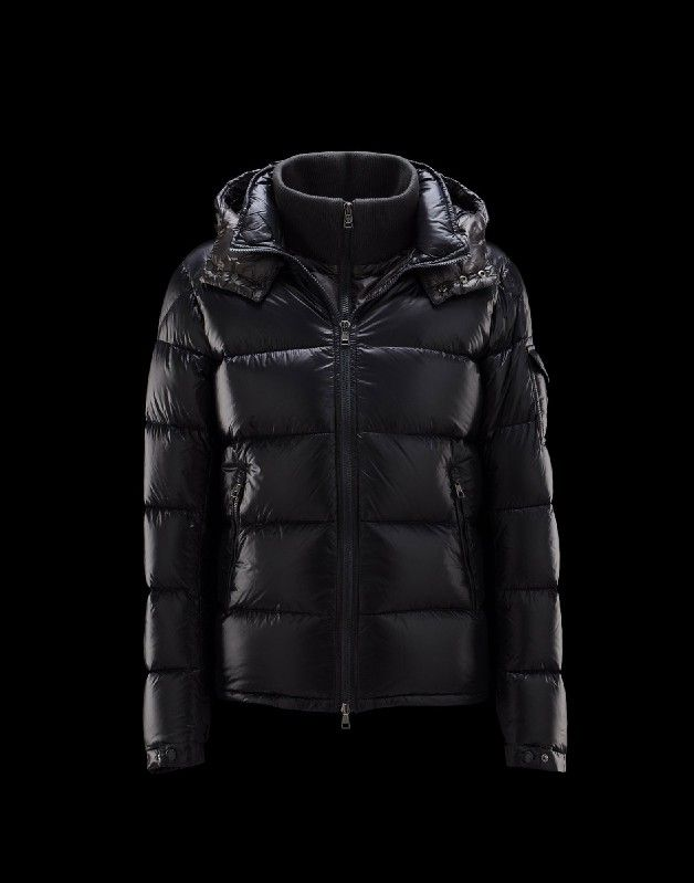 anoraks moncler outlet