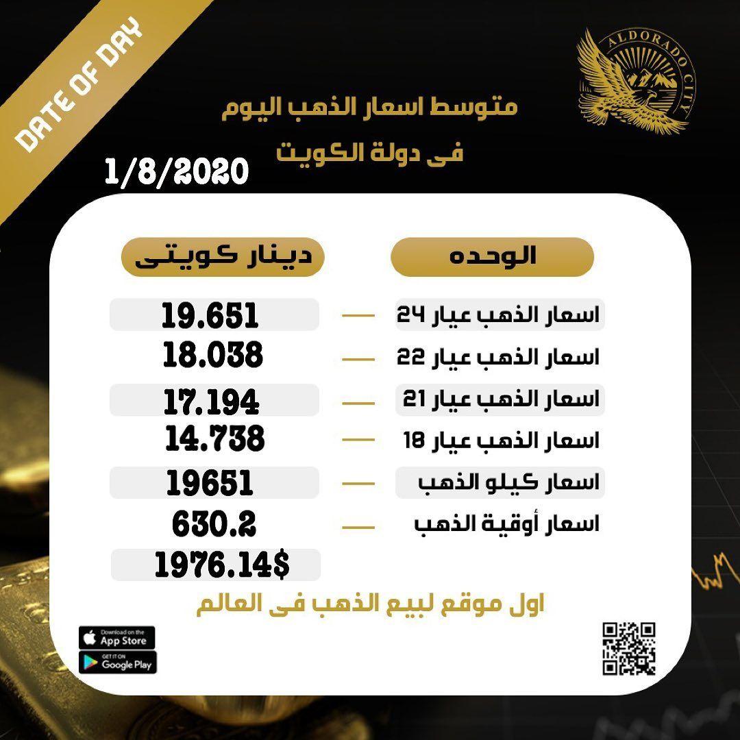 متوسط اسعار الذهب اليوم في الكويت Aldoradocity ذهب مجوهرات ذهب21 خاتم شبكة الماس اساور خواتم ترقبوا موقعنا الالكتروني قريبا J E Date Tumblr Jigs