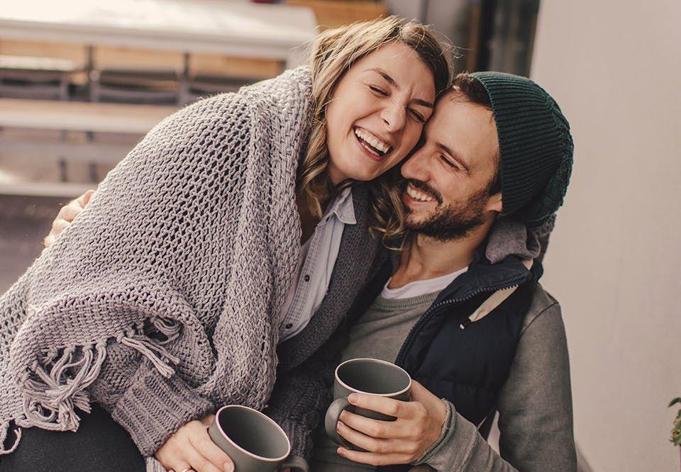 dating kæreste ultralyd dating graviditet vs lmp