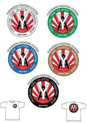Summer Time Youth Martial Arts - Judo, Jiu-jitsu, Kickboxing