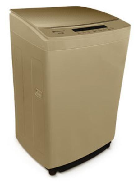 Washing Machines Best Buy Appliances