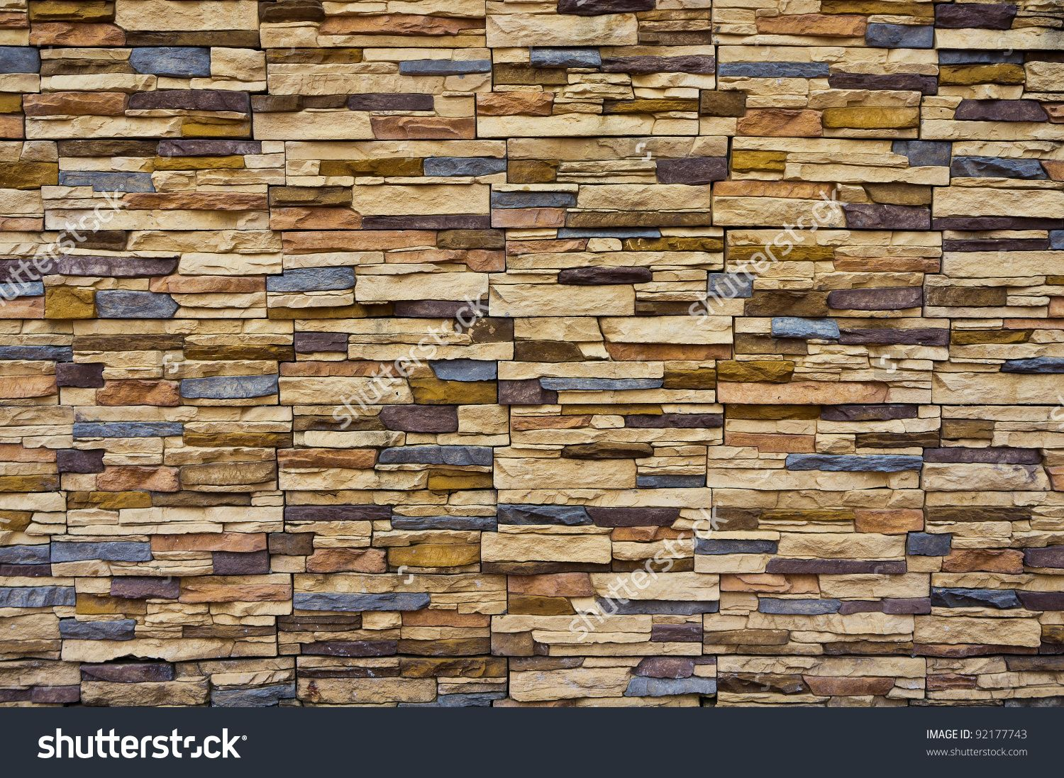 Uncategorized Modern Brick Walls modern rough brick texture wall stock photo 92177743 shutterstock