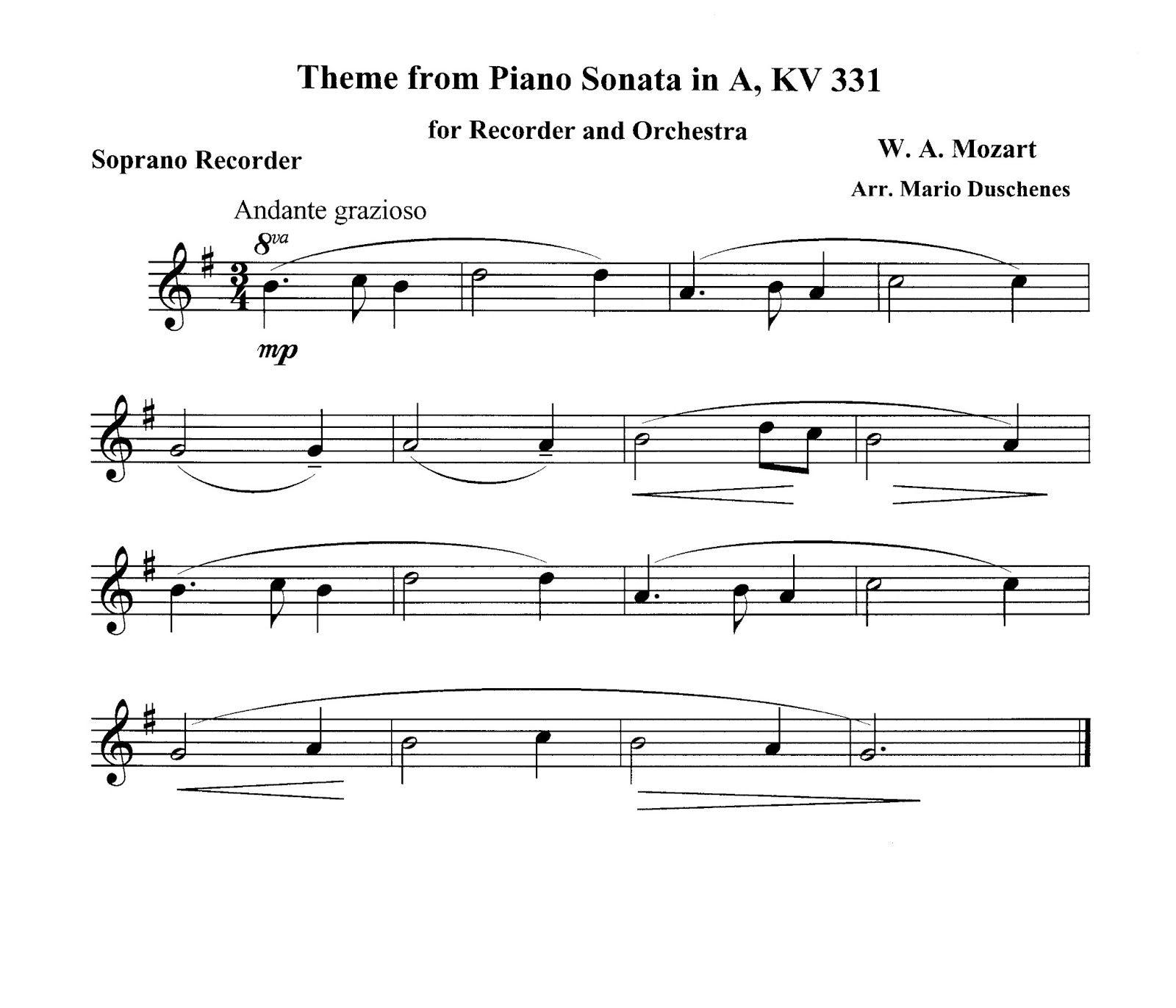 mozart tocando el piano para colorear - Buscar con Google | mozart ...