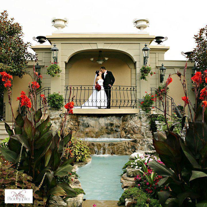 #Wedding #Photography Jericho Terrace, Long Island NY