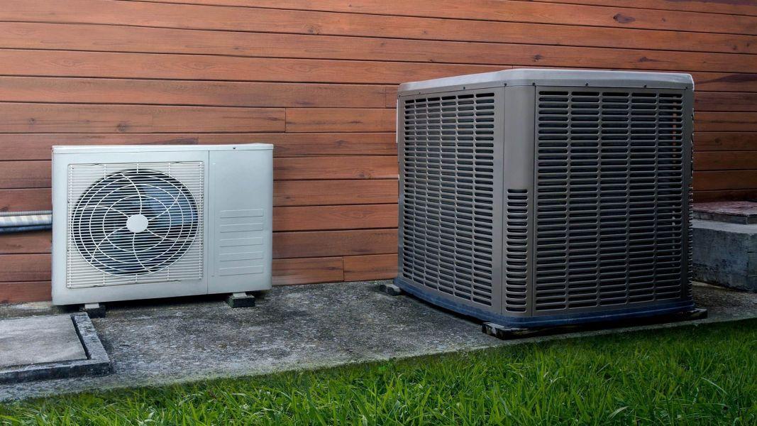 Best Hvac Upgrades Land O' Lakes FL in 2020 Cooling