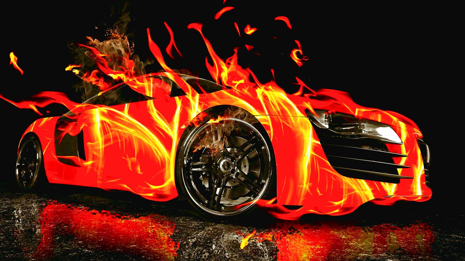 Pin By Abdidabar123 On Naruto Cool Car Pictures Car Wallpapers Cool Cars