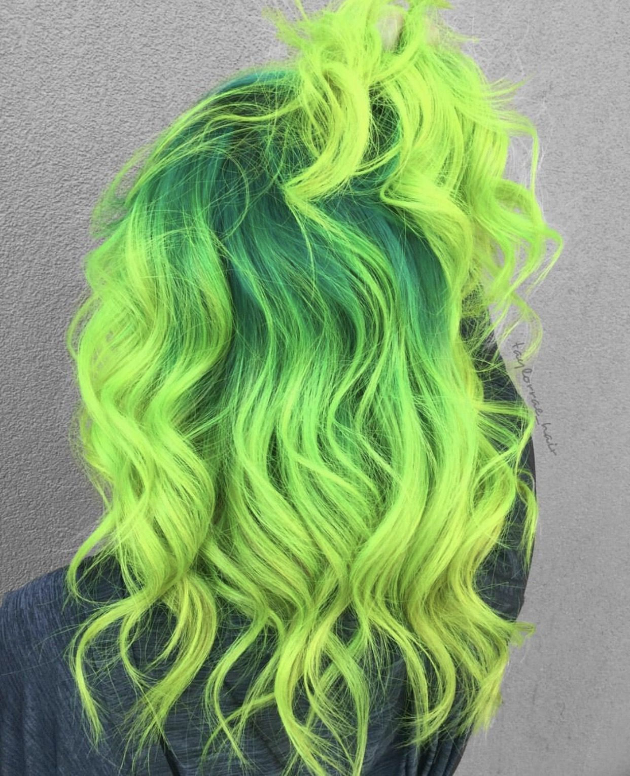 Pin by teal mcmurtry on me in pinterest hair hair styles