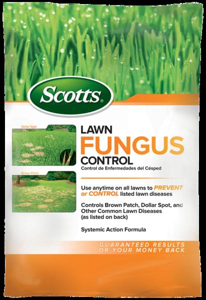 Scotts Lawn Fungus Control Lawn Fungus Control Scotts Scotts Lawn Lawn Fungicide