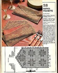 mad1959 — «Magic Crochet …» на Яндекс.Фотках
