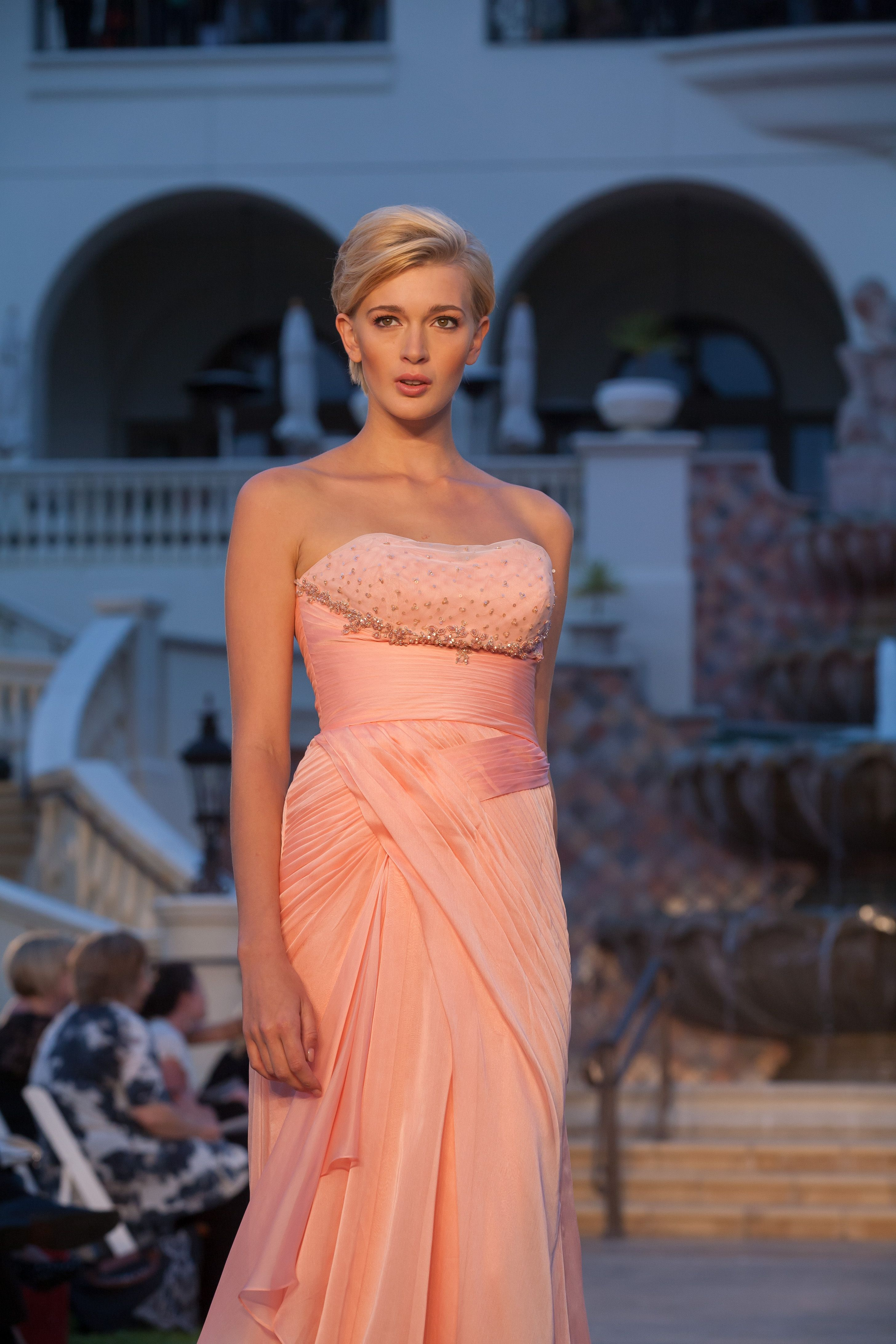 E8 from love by enzoani collection on the runway pinterest e8 from love by enzoani collection ombrellifo Choice Image