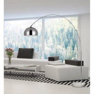 Original Arc Floor Lamps Ikea Floor Lamps Living Room Arc Floor