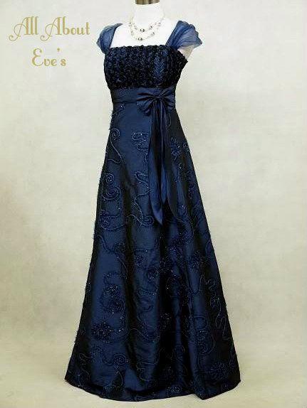 titanic prom theme | ... THEME18 20 Masquerade Dress Downton Abbey ...