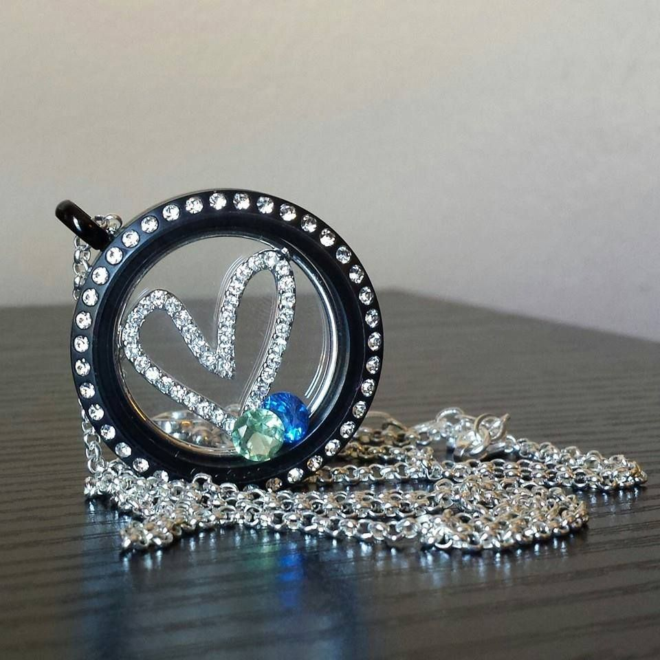 Origami owl 2014 spring collection is now available so go check it origami owl window plates make your locket the window to your heart jeuxipadfo Images