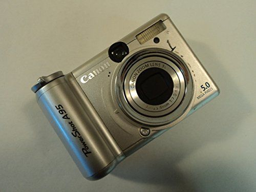 Pin On Best Canon Cameras