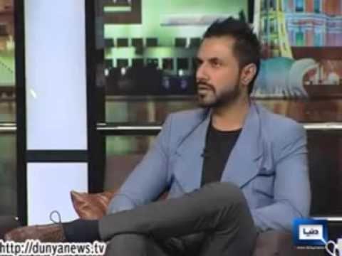 Mazaaq Raat 17 September 2014 Full Show with Noman Ejaz Mazaq Raat 17.09...