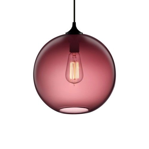 solitaire pendant light pendant lighting pendants and lights
