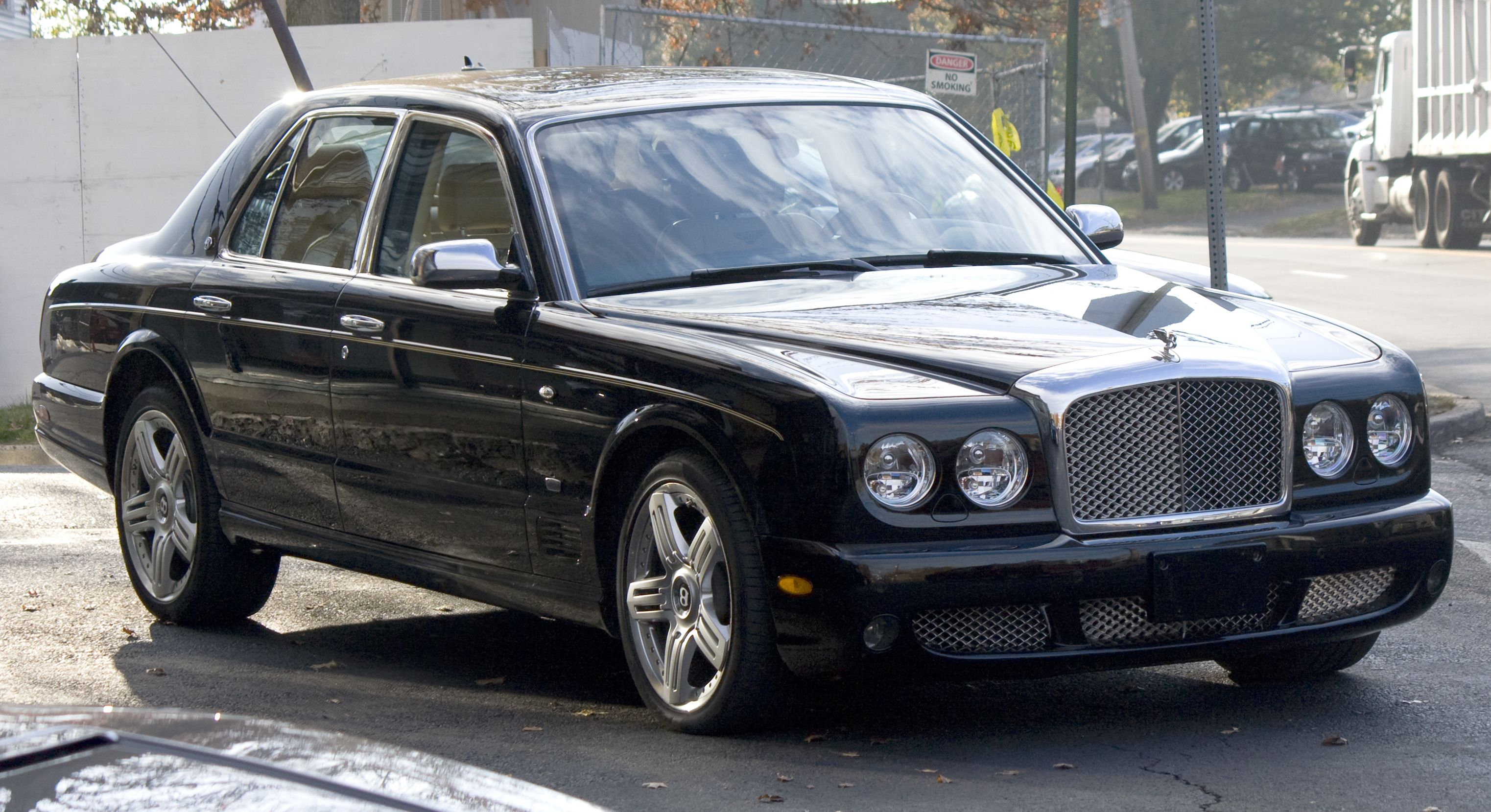 photos informations arnage t sale makes bestcarmag articles bentley com for