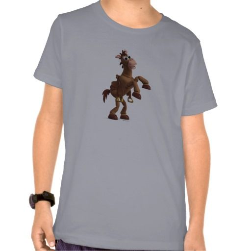 >>>best recommended          Toy Story 3 - Bullseye T Shirts           Toy Story 3 - Bullseye T Shirts We have the best promotion for you and if you are interested in the related item or need more information reviews from the x customer who are own of them before please follow the link to see ...Cleck Hot Deals >>> http://www.zazzle.com/toy_story_3_bullseye_t_shirts-235492924392154535?rf=238627982471231924&zbar=1&tc=terrest