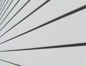 Painting Aluminum Siding Vs Replacing With Vinyl Siding Painting Aluminum Siding Aluminum Siding Cleaning Aluminum Siding