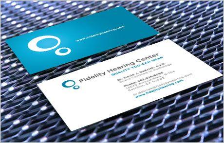 Biglietti da visita fai da te business card design pinterest biglietti da visita fai da te reheart Images