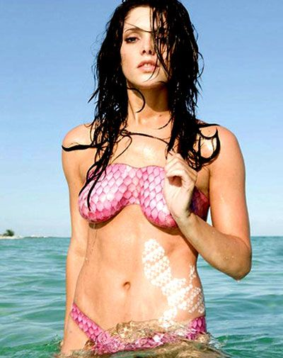 Ashley Greene Pictures - Pics of Ashley Greene Through the Years Ashley greene hot pictures