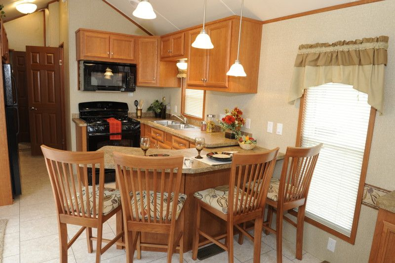 A Look At Park Model Homes Models Tiny Houses And Room Extraordinary Pictures Of Model Homes Interiors