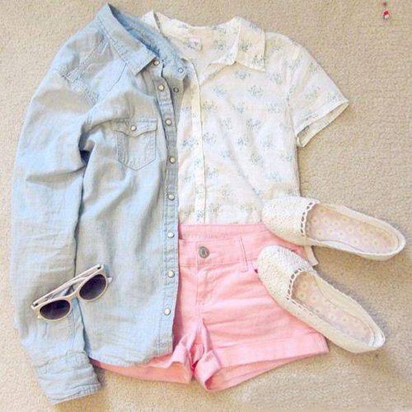 shirt~~~