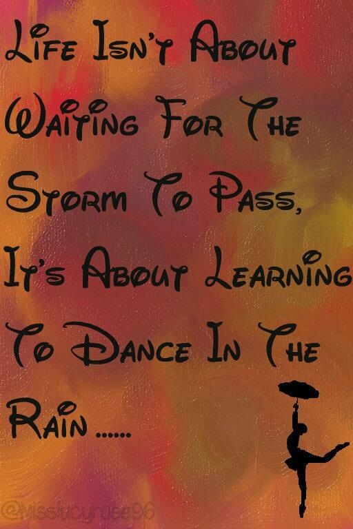 Dancers Quote Dance Quotes Dance Quotes Inspirational Dancer Quotes