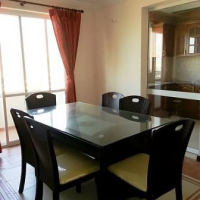 3 Bhk Apartment For Rent In Grande Tower Dhapasi Apartments For Rent Apartment Rent
