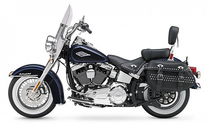 2014 Harley Davidson Heritage Softail Classic Is Here 2014 Harley Davidson Harley Davidson Bikes Motorcycle Harley