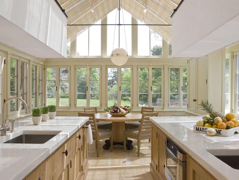Jones-boer-architects-inc-portfolio-architecture-interiors-kitchen ...