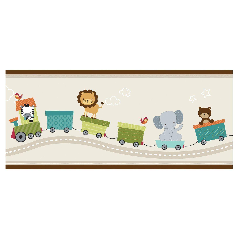 bedtime originals choo choo crib set fun u0026 fashionable home
