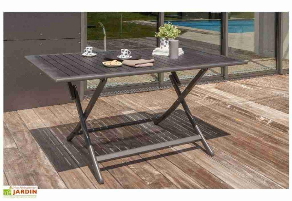 Table Pliante Salon Inspiration Mini Table Basse Pliante Ezooq