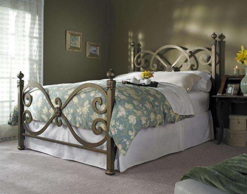 Αποτέλεσμα εικόνας για σιδερενια κρεβατια   sweet dreams my darling ...